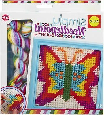 craft simply needlepoint