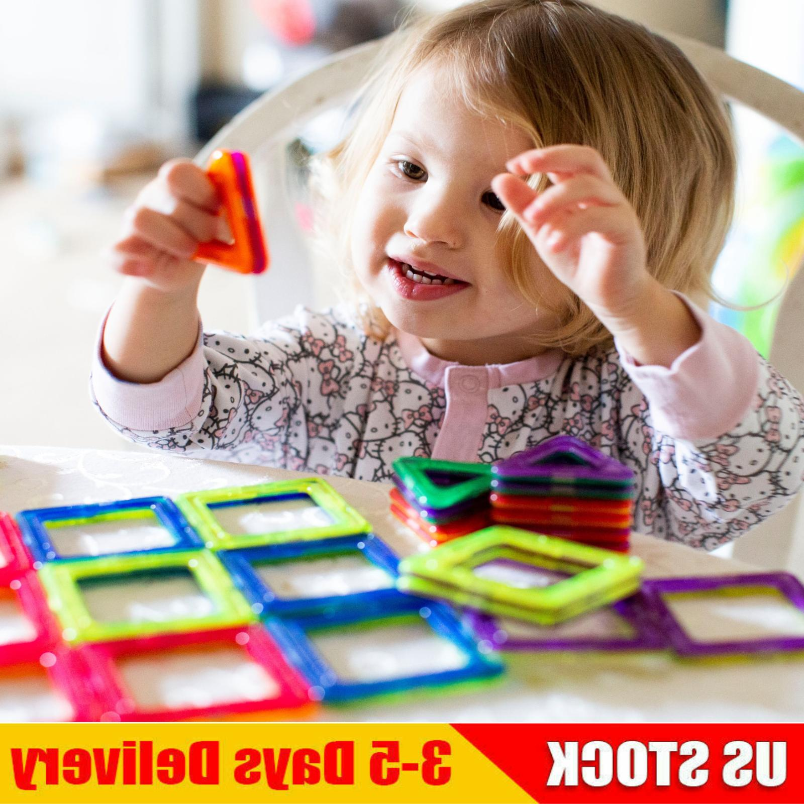 Creative Learning Educational Toys for Kids Age 4 Girls