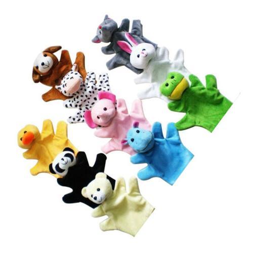Cute Animal Toys for Children, of K3C6