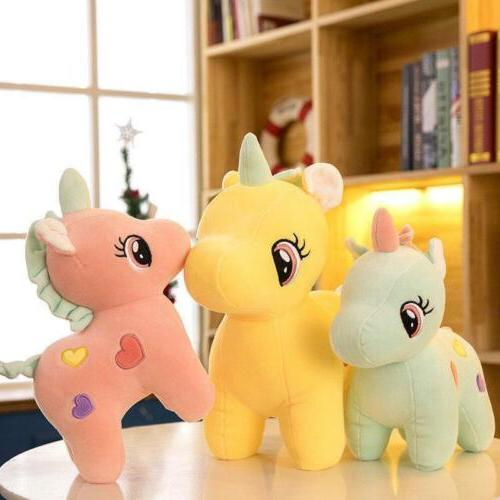 Stuffed Doll Toys Gift