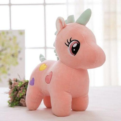 Stuffed Animal Doll Toys Gift