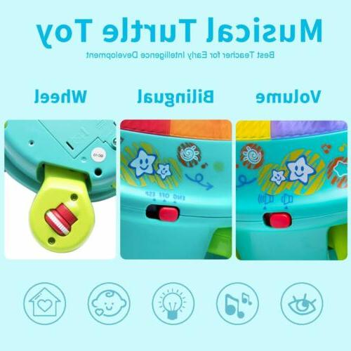 Early for Learning Electronic