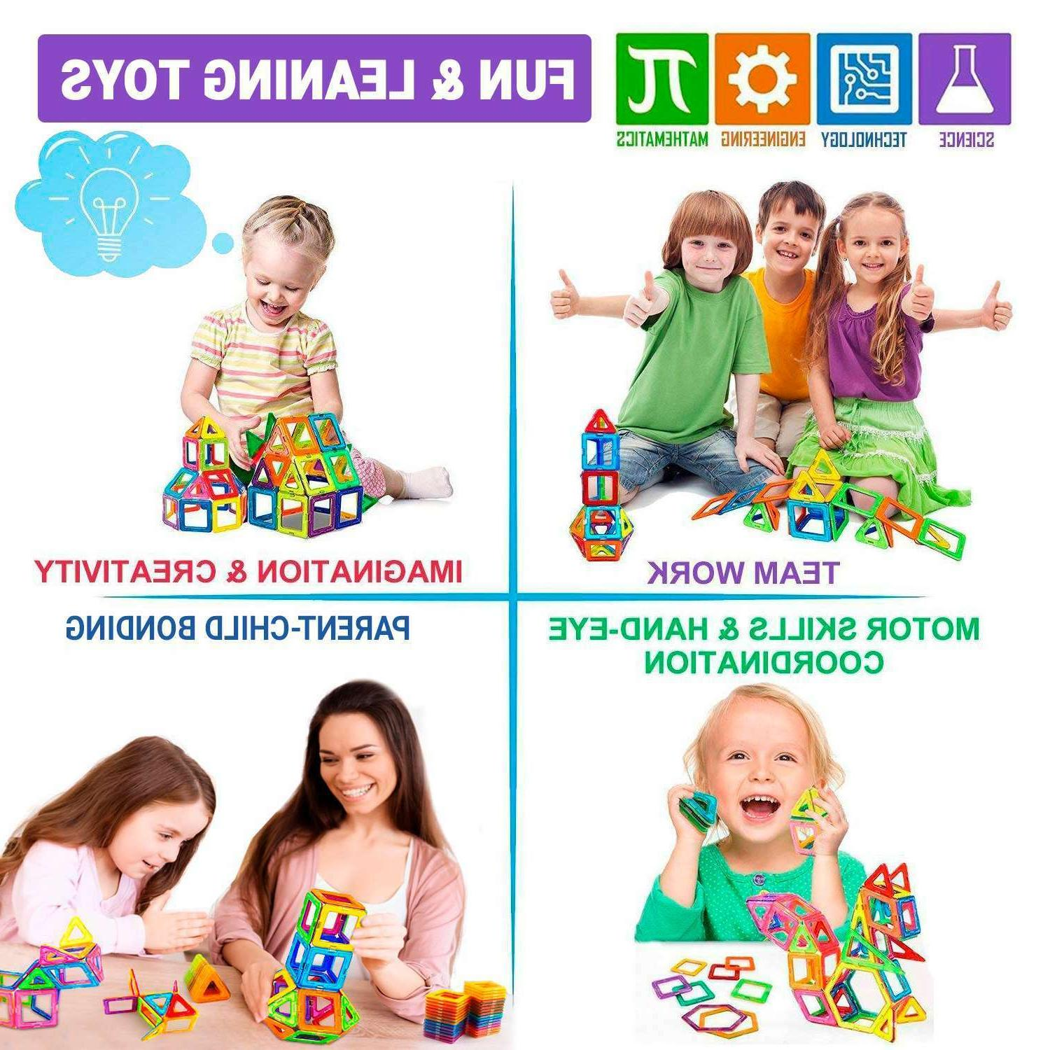 Best Toys for Toddlers Age 5 9 Years New
