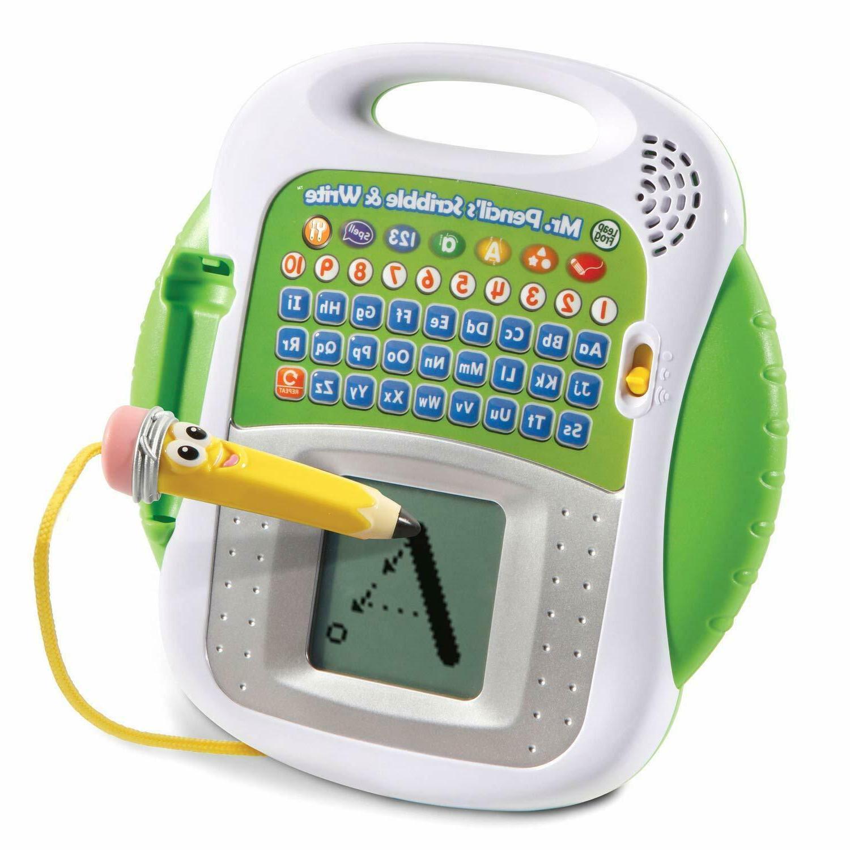 Educational Toys Years Old Playset Preschool Toy
