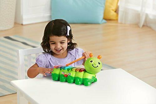 Educational Toys For Months year Olds Toddler Learn Caterpillar