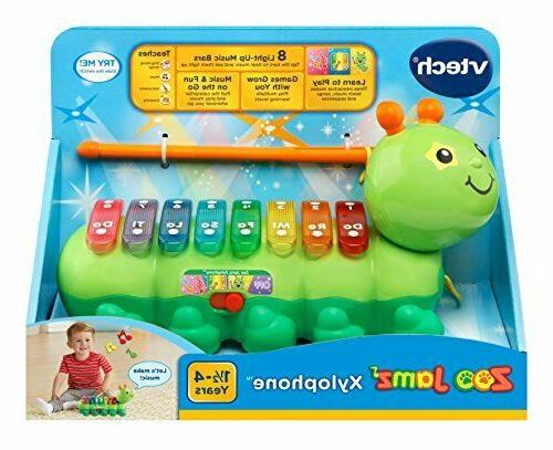 Educational Toys For Months year Olds Boy Toddler Caterpillar
