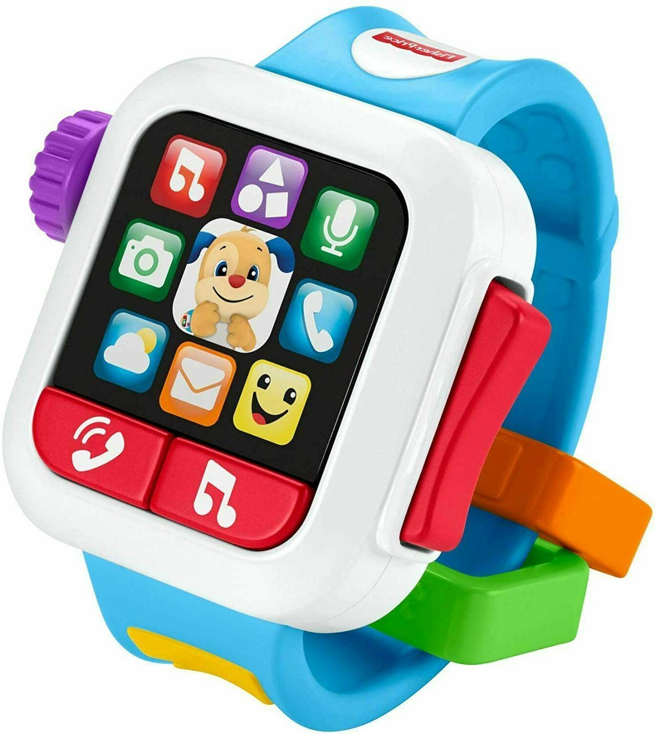 Educational Toys 2 Years Old Baby Toddlers
