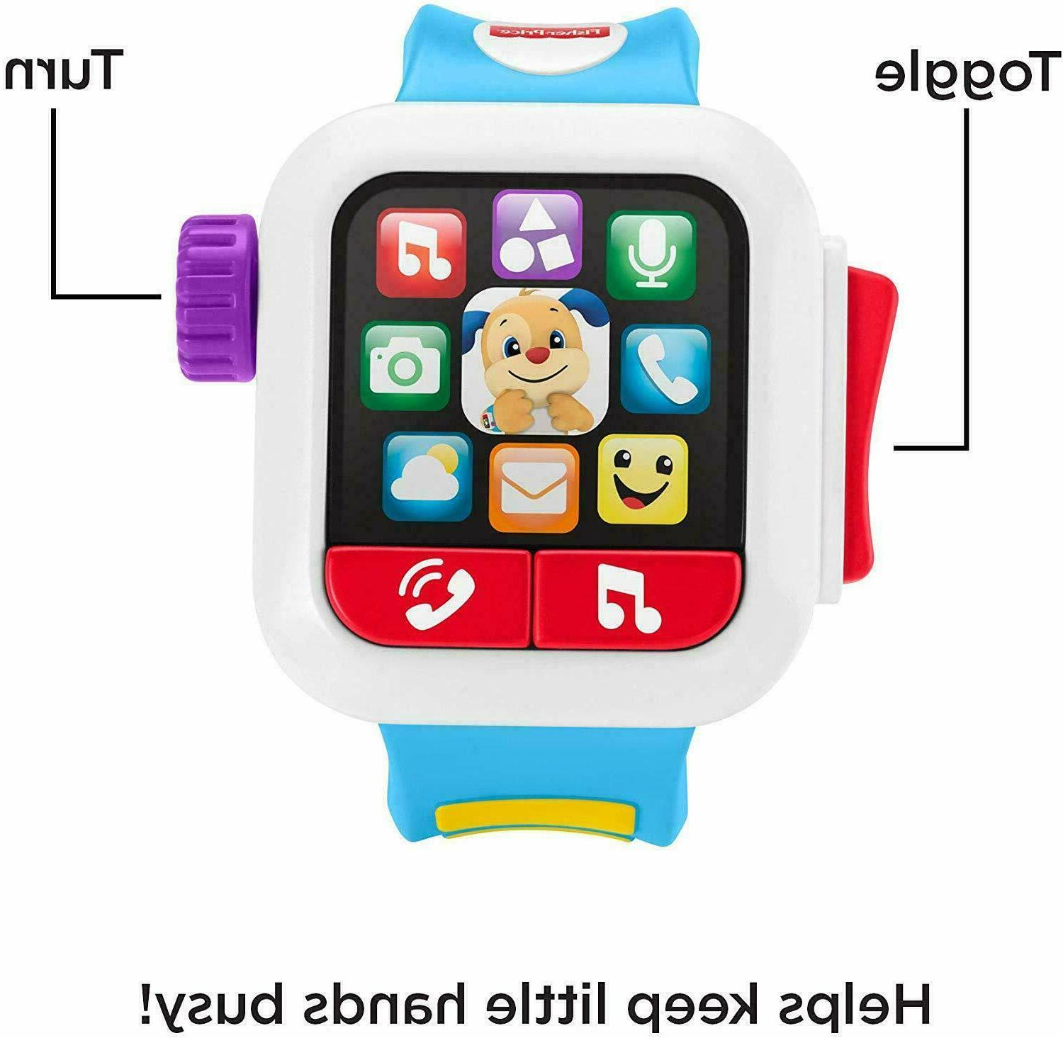 Educational Toys Age 2 Years Baby Smart