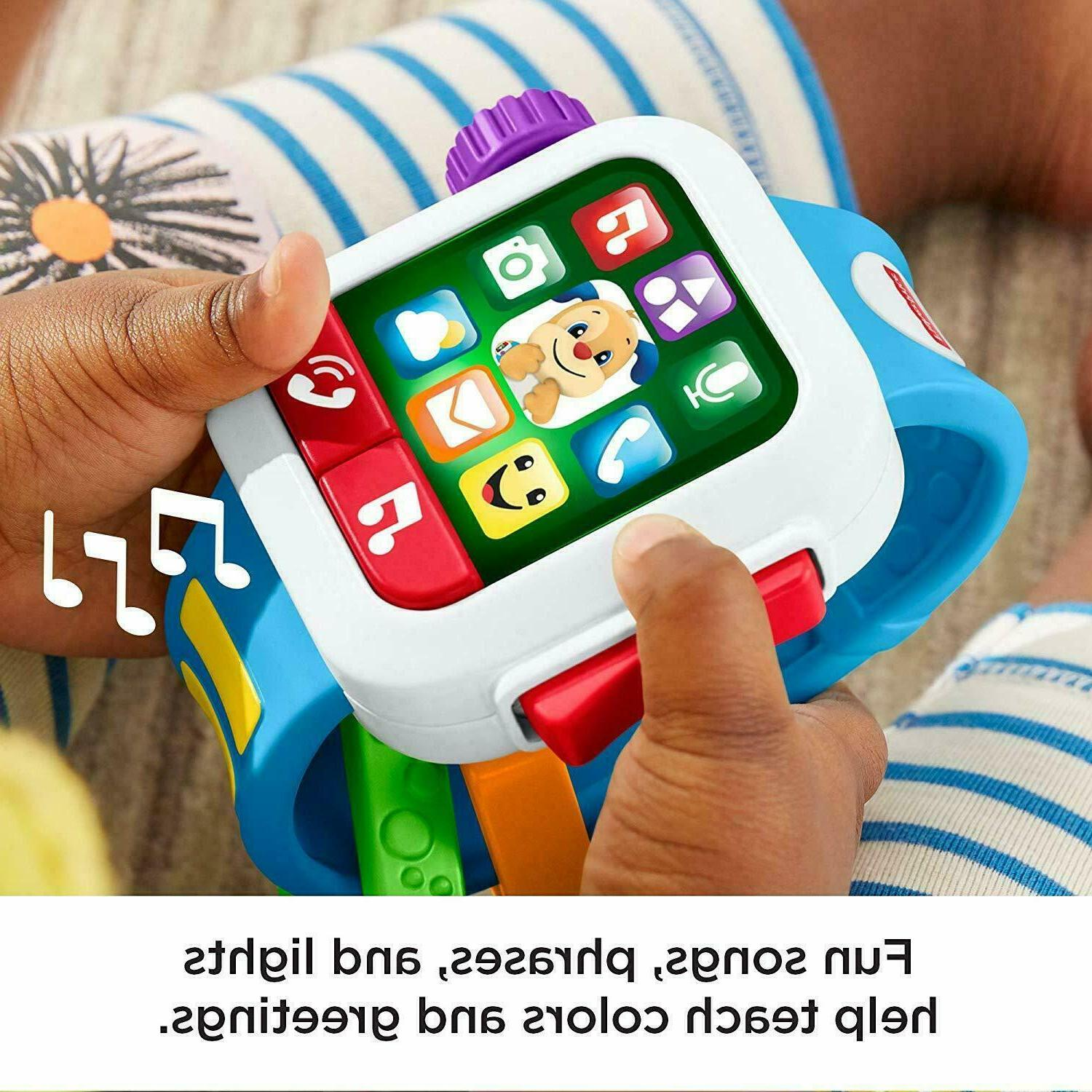 Educational for Kids Age 6 Months 2 3 Years Baby Toddlers
