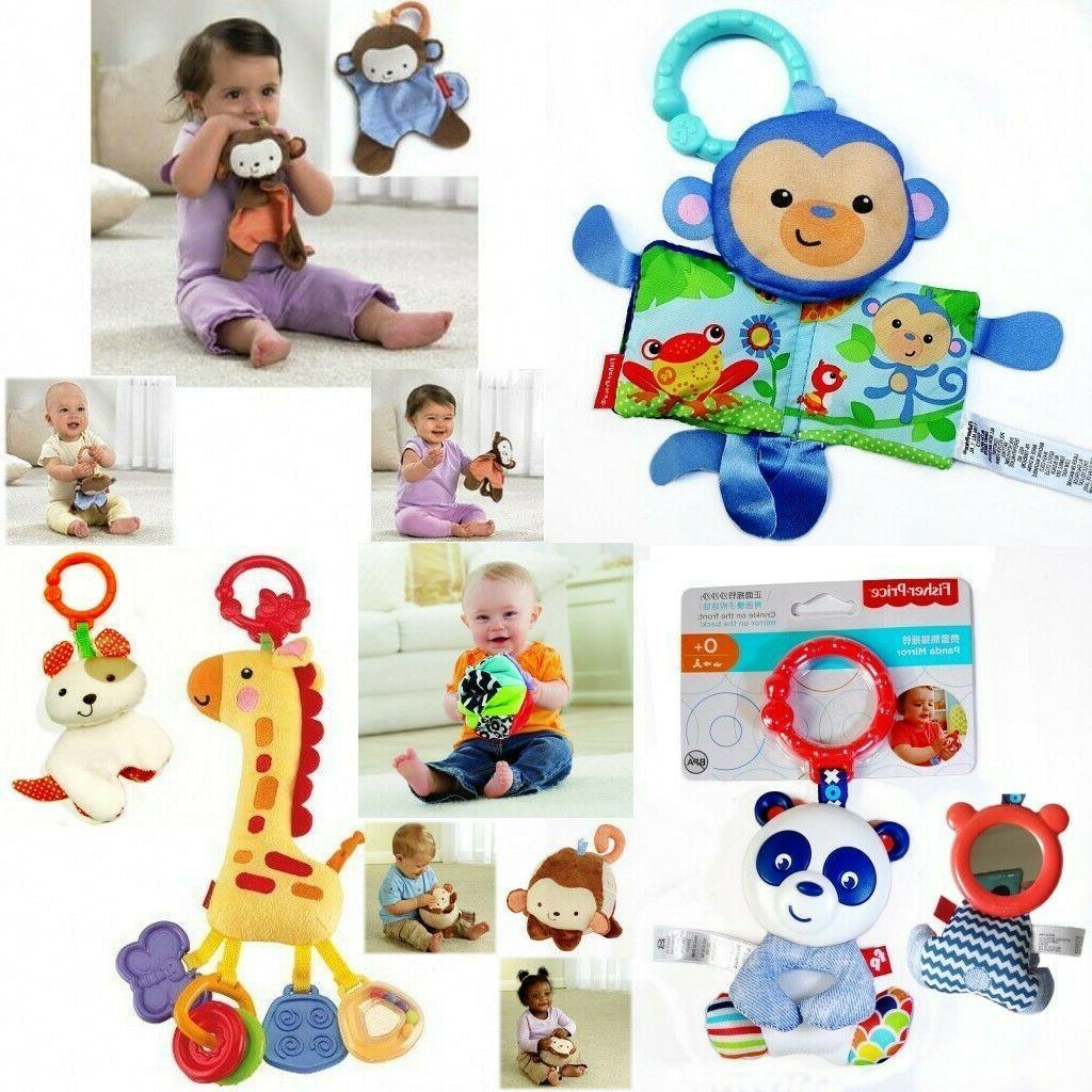 fisher price baby kid child stroller playmat