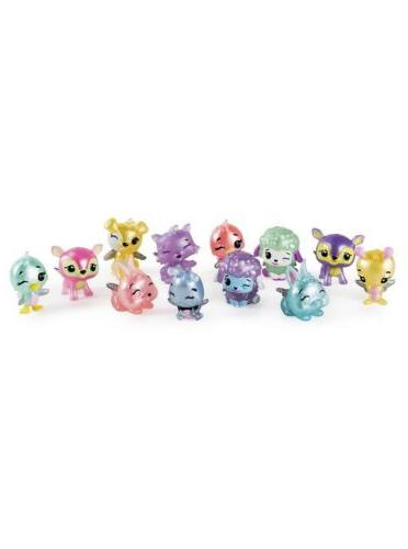 Easter Basket Hatchimals EARLY Release