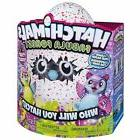 Hatchimals Fabula Forest Hatching Egg with Interactive Tigre