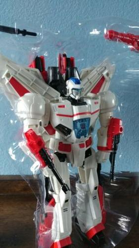 Hasbro IDW 2017 Transformers Figure