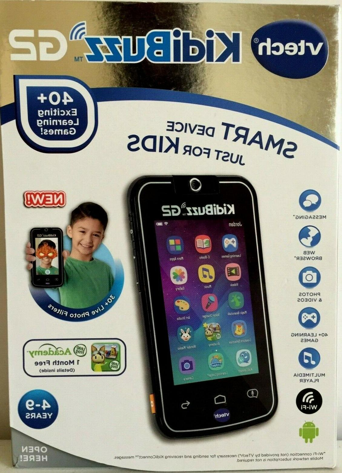 Vtech Smart Device for BRAND SEALED!