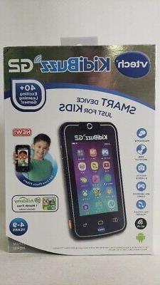 kidibuzz g2 smart device just for kids