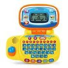 Laptop For Toddlers Computers Learning Kids Educational Toys