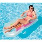 Large Pool Floats Loungers For Adults Kids Rafts Toys Floati