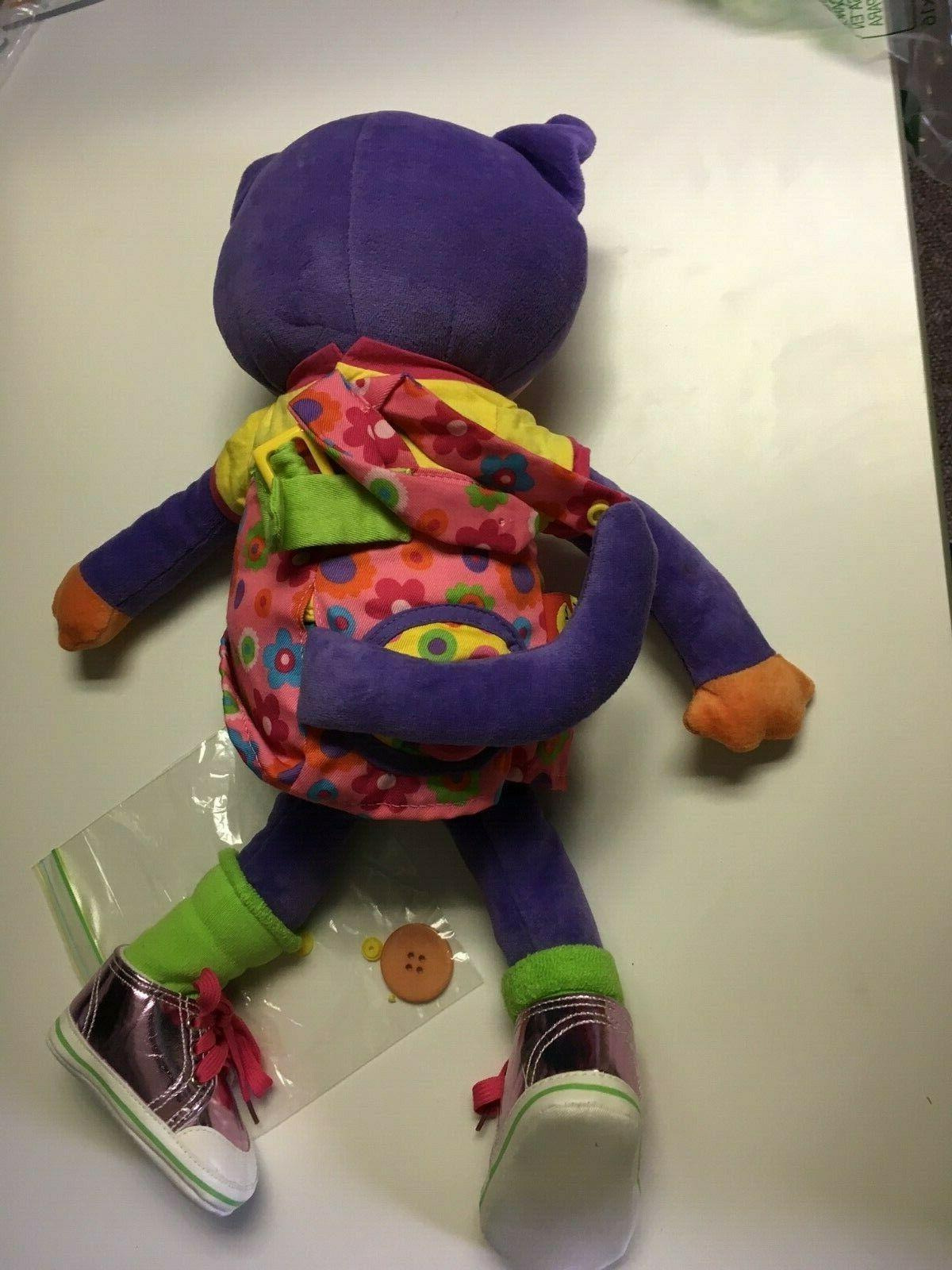 ALEX Toys 1491