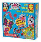 ALEX Toys Little Hands My Giant Busy Box- Brand New, Sealed