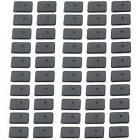 Lot 50pcs Stand Bases Accessory for 3.75in. Hasbro GI JOE Ac