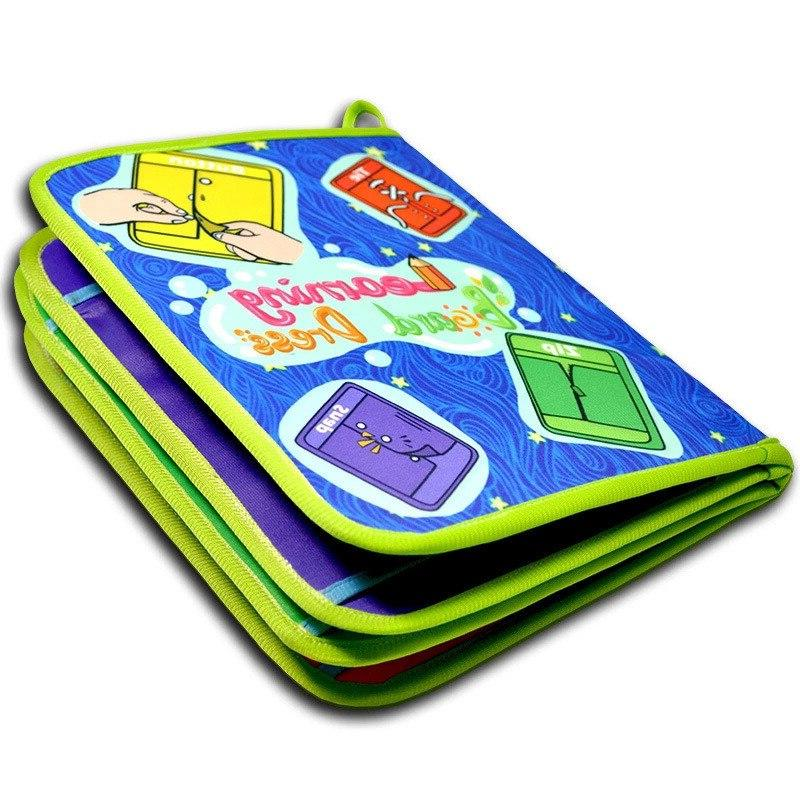 montessori educational font b toys b font
