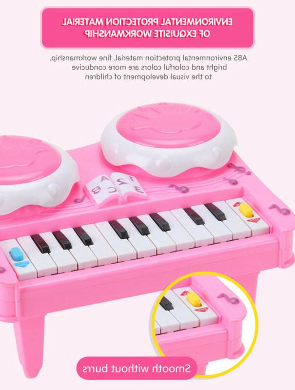 Multifunction Early Educational Toy Kids