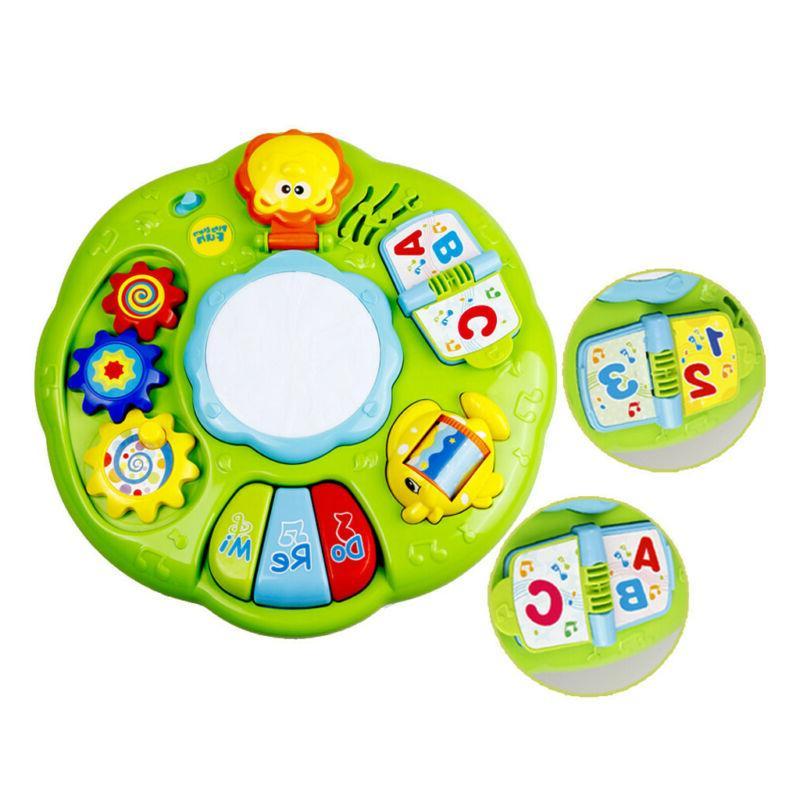Toys Electronic Toys