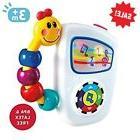 Musical Baby Einstein Toy for Boy Girl Gift Play Fun Learn 1