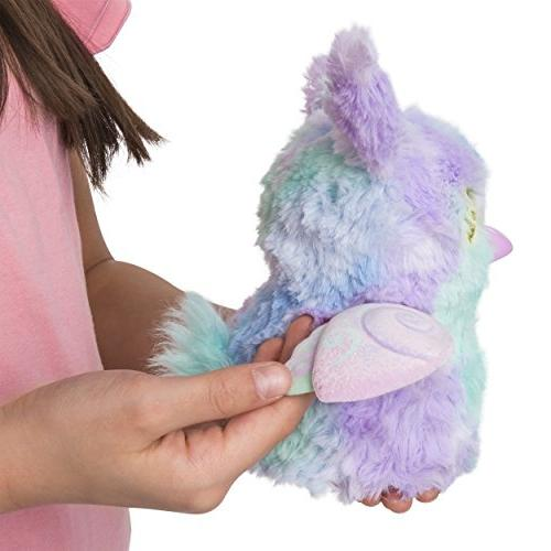 Hatchimals Mystery 1 4 Interactive Cloud Cove