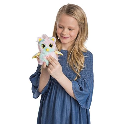 Hatchimals - 1 Interactive Cloud Cove