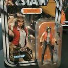 New 2018 Star Wars The Vintage Collection 3.75 Wave 3 Doctor