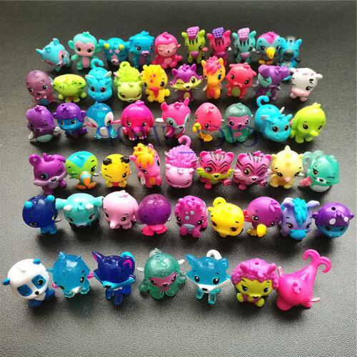 20pcs HATCHIMALS Mini Toy EASTER GIFT