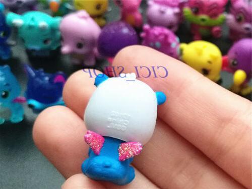 20pcs COLLEGGTIBLES Mini Random EASTER