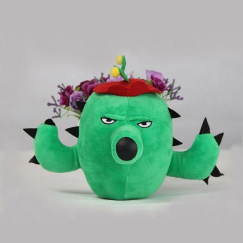 New Hot Plush Toys Kids Gift