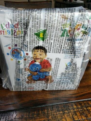 NEW Einstein OctoPlush Musical Toy! Baby Developmental Love