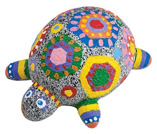Paint A - Turtle