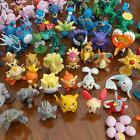 Pokemon Mini Figures 24 48 72 144 PCS , BRAND NEW , UK SELLE