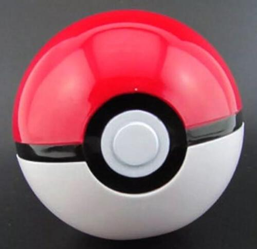 "Pokemon Toy 2.8"" Diameter Cosplay US"
