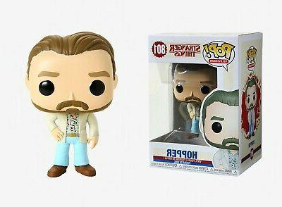 pop television stranger things hopper date night