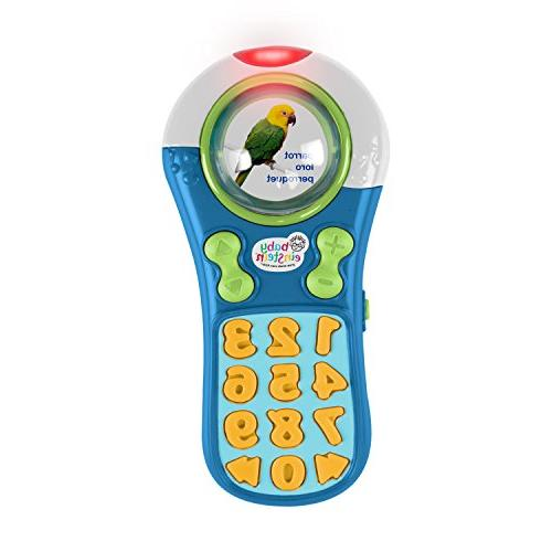 remote toys