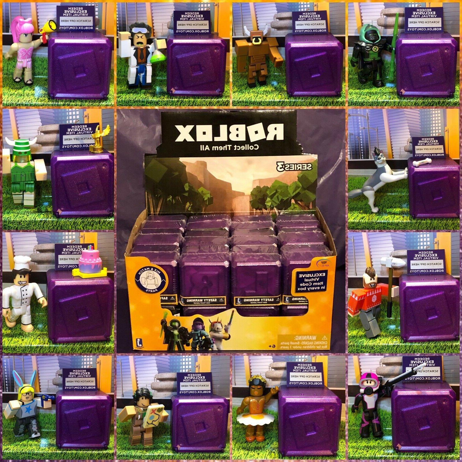 Details About Roblox Celebrity Collection Series 3 Mystery Pack Purple Cube - Roblox Royale High Drama Teacher Celebrity Gold Purple