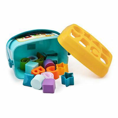 Playkidiz Baby Toy for 18