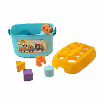 Playkidiz and Toddler Toy