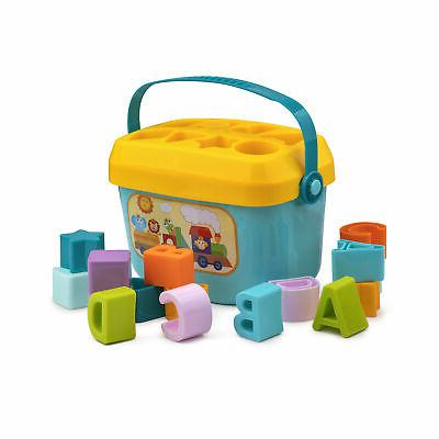 and Toddler Toy