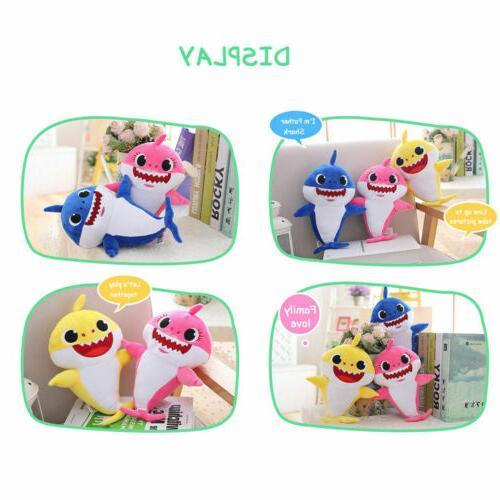 Singing Cute Cartoon Baby/Kid