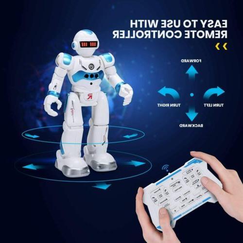 Smart Toy Talking Kids Toys