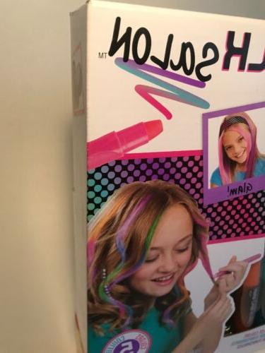 ALEX Toys Chalk Craft NEW