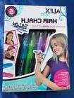 ALEX Toys Spa Hair Chalk w/Beads Salon Teen Tween Colors Cre