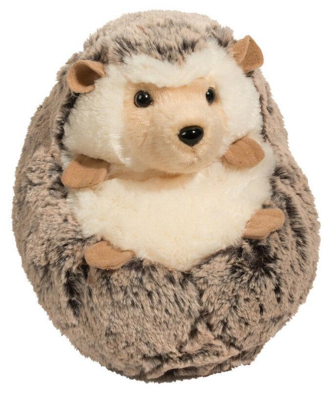 Douglas Toy Stuffed NEW
