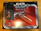 Star Wars Hasbro Vintage Collection X-wing toys r us exclusi